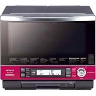 Hitachi MRO-AV200E Microwave Oven