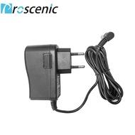 Proscenic P8 Handheld Vacuum Cleaner Adapter 26V0.5A Power Supply - intl