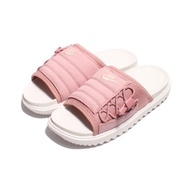 Nike  拖鞋 WMNS NIKE ASUNA SLIDE NA RN 女鞋 -CW9707600