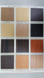 *好幫手建材五金*kd塗裝板/實木皮/人造/F1低甲醛/櫥櫃/油漆/合板/木心板/室內設計/裝潢/傢具K62k63