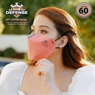 PD  Copper_Mask_Pink