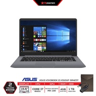 Asus VivoBook 15 X510UF-BR425T