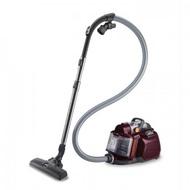 Electrolux ZSP-4303AF SilencePerformer Bagless Vacuum Cleaner