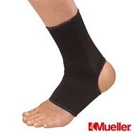 MUELLER彈性踝關節護套/護踝/護具(1隻)MUA963
