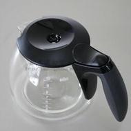 德國Braun博朗咖啡機配件KF550 KF560 KF590 3104 咖啡壺咖啡杯