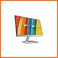 Best Quality LCD MONITOR HP-LD-IPS-24F Model : HP-LD-IPS-24F Vendor Code : 3AL28AA HP 24F 23.8-IN IPS DISPLAY BLACK FREESYNC  3-3-3 การ์ดจอ