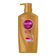 Sunsilk Co-Creations Hair Fall Solution Shampoo 650ml TC