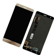 【台北維修】Asus Zenfone 3 Deluxe ZS570KL 液晶螢幕 全國最低價^^