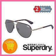 Superdry Sunglass SDS MILTON 001 Size 61