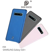 DUX DUCIS SAMSUNG Galaxy S10+ SKIN Lite 保護殼