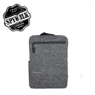 SPYWALK簡單時尚後背包NO S8159 附USB充電孔