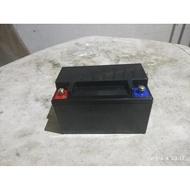 正面迎擊 3.0AH 保護板200A 不強退錢 鋰鐵電池 鋰鐵電瓶 (秒殺 26650 38120 7號 9號 電瓶)