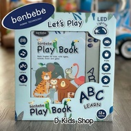 A discount code Hello chat me Bonbebe English Play Book Book talk. Books audio books language teaching