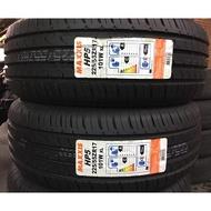 【優質輪胎】瑪吉斯HP5全新胎 215/50/17台製(PS4 PC6 VE303 T001 KR41 AE50)三重區