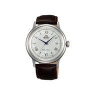 ORIENT Orient Automatic Watch Classic SAC00009W0