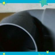 [南亞] 彎頭 排水彎頭 90°PL 排水零件 水管接頭 PVC接頭 水管零件 塑膠彎頭 3吋 3吋半 4吋 5吋 6吋
