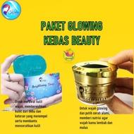 paket kedas beauty / paket kedas beauty ori 1 paket / paket kedas beauty 1 paket / gold jelly kedas / gold jelly kedas beauty / gold jelly kedas beauty ori / gold jelly kedas beauty satu paket / gold jelly kedas beauty bpom / sabun kedas beauty 1 paket