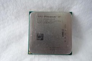 AM3,AM2+ Phenom II X4 965 Black Edition 45nm 4C/4T 3.4G