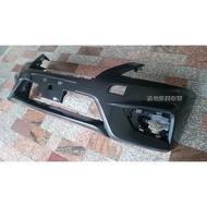 日產 SENTRA 2013 B17 AERO 運動版 原廠全新品 前保桿
