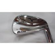 高爾夫球桿MIZUNO MP-5高質量高爾夫鐵桿組帶帽套包郵