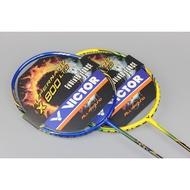 勝利VICTOR威克多HX-800LTD羽毛球拍全碳素攻防兼備型-時尚代購