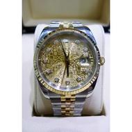 【N】LROLEX 勞力士116233系列腕錶