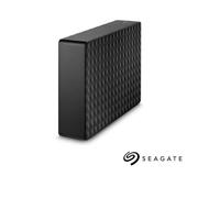 SEAGATE 希捷 新黑鑽Expansion 16TB 3.5吋外接硬碟(STEB16000400)