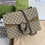 กระเป๋า Gucci Dionysus number: 403348
