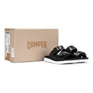 好市多 Camper 女休閒拖鞋