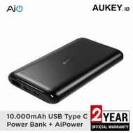 Power Bank Aukey 10000 Mah