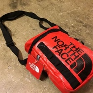 # THE NORTH FACE  #  BC Fuse Box Pouch   BC保險絲箱門防水機能包