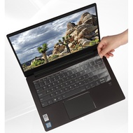 適用於Lenovo YOGA C940-14 / YOGA C740-14 / ideapad S530-13 / TH