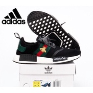 Adidas x GUCCI Running shoes for women & mens