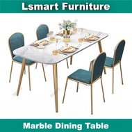 Marble dining table★BTO furniture ★living room furniture★office table★table