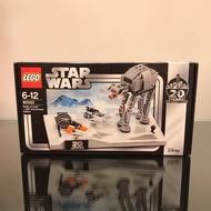 【Koko】LEGO樂高 40333星球大戰系列 20周年紀念版霍斯戰役 限量收藏現貨