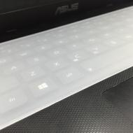 鍵盤膜 鍵盤保護膜 筆電 鍵盤保護墊 台灣公司附發票 保護膜 鍵盤膜 電腦鍵盤膜 防水防塵保護套 贈品禮品 URS
