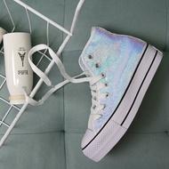 รองเท้าคอนเวิสConverse All Star Leatherรองเท้าผ้าใบconverse converse รองเท้าคัทชูผญ converse ร้องเท้าผ้าใบ ญ รองเท้าผ้าใบconverse รองเท้าผ้าใบผู้หญิง รองเท้าconverse รองเท้าผู้ชายcoves