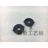 <現貨>匿名二磨豆機專用磁吸式上蓋及便攜袋組