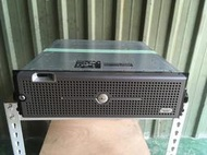 DELL MD3000 Storgae / controller * 2 / Ac power * 2