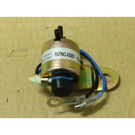通用型冷氣提速器 12V 【冷氣提速器增冷器電磁閥】