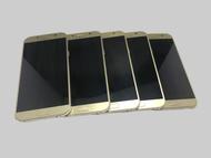 三星 A7 (2017) 黑色 金色 粉色 A720 32G 5.7吋 手機/三星 編A11 0020 二手機 中古