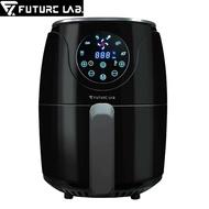 Future Lab. 未來實驗室 渦輪氣炸鍋 2L AIRFRYER FG13420