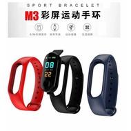 超熱銷M3智能運動手環的更換錶帶-M3手環M3智慧手環M3智慧運動手環智能手錶智慧手錶娃娃機夾客台主場主百元機口紅機