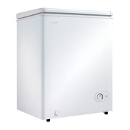 ダンビー フリーザー 冷凍庫 107L Danby DCF038A1WDB1 Chest Freezer, 3.8 Cubic Feet 家電