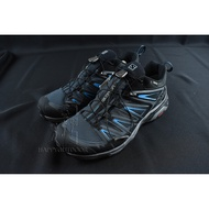 Salomon X Ultra 3 GTX 低筒健行鞋  L3986680028  SS139【Happy Outdoor 花蓮遊遍天下】