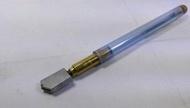 【八八八】e網購~【玻璃和磁磚之加油切割刀 C0022 941271】玻璃刀 磁磚刀玻璃切割 玻璃切刀