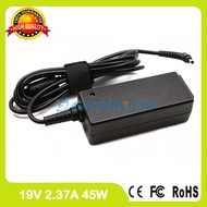 ❉♕ac adapter 19V 2.37A 45W laptop charger for Acer Swift 3 SF314-51 SF314-52 SF314-52G SF314-54 TravelMate Spin B1 B118-