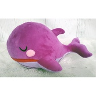 Tinytan Whale Dolls - Tinytan Tinytan Whale Dolls, Soft And Soft Materials