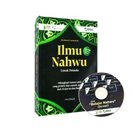 Nahwu Science For Beginners