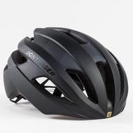 【BONTRAGER】Trek Velocis MIPS Helmet 公路車安全帽(歐規版Velocis)